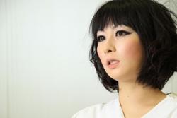 torii_akari02.jpg