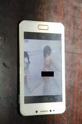 【姉妹】家庭内盗撮ってしたことある?21【母娘】 [転載禁止]©bbspink.comYouTube動画>1本 ->画像>285枚