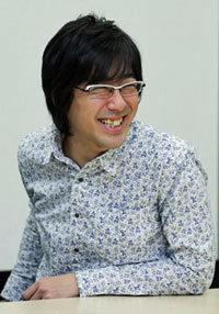 濱松恵大暴れの裏で、プロレスラーたちが「豊本監視隊」結成!「モンゴルが許しても、俺たちは許さない」!?の画像1