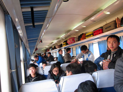 train-100801