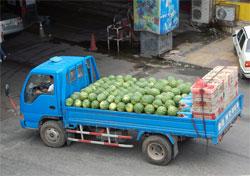 truck1118.jpg