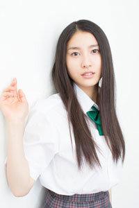 tsuchiyatao0421.jpg
