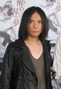 tsujijinsei0405.jpg