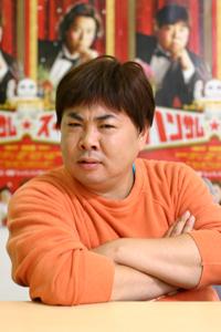tsukaji061s1.jpg