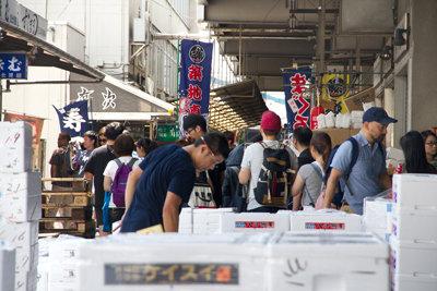 tsukiji_0703.jpg