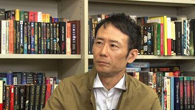 tsukimura.jpg
