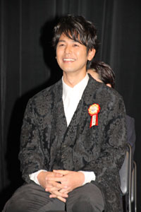 tsumabuki0104.jpg