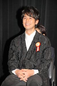 tsumabuki1014