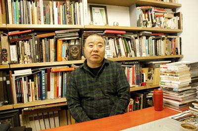 tsuzukikyouichi.jpg