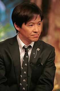 uchimura0903.jpg