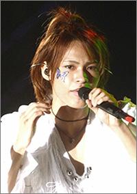ueda0409.jpg