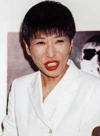 レギュラー2本なのに低収入を嘆く和田アキ子の「小島瑠璃子の給料を上げてやった」自慢がイタすぎ!?の画像1