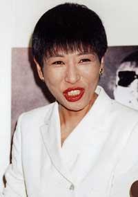 和田アキ子の静かなる激怒に業界震撼!?「泰葉を音楽業界から追放してやる」と……の画像1