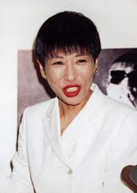 wadaakiko0302