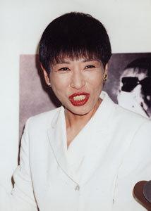 何かするたびに、必ず叩かれる!? 和田アキ子の嫌われ問題に事務所もあきらめムードで……の画像1