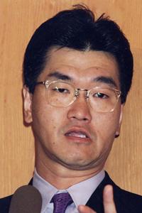wahhakamigata.jpg
