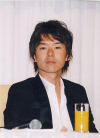 真剣交際のはずが……渡部篤郎のゲスすぎるクラブ遊び「ママに金を借りて別の店に」の画像1