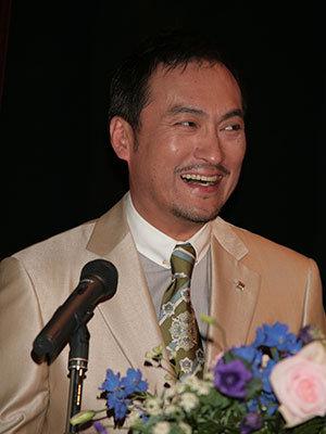 「タレントイメージ調査」上位常連の大河俳優が圏外に転落! 斉藤由貴の影響でますます嫌われ者に!?の画像1