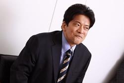 watashidasuwa_02.jpg
