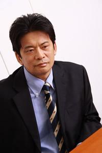 watashidasuwa_04.jpg
