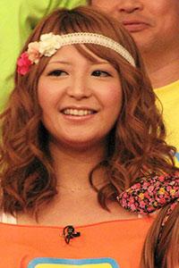yaguchi0530.jpg