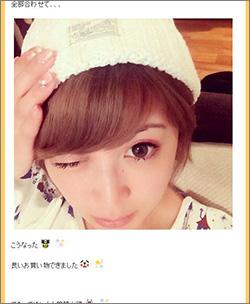 yaguchi0710.JPG