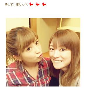 yaguchi1118.jpg