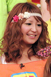 yaguchi1226.jpg
