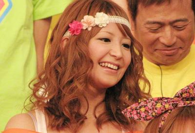 yaguchimari100500.jpg