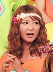 yaguchimari606.jpg
