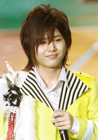 yamadaryousuke121.jpg