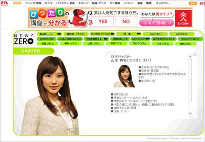 yamagishizero.jpg