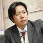 yamaguchibintaro200.jpg