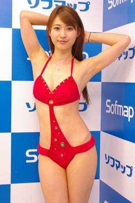 yamaguti0509_03.jpg