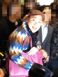 yamamoto0201.jpg