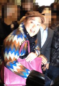 極楽とんぼ・山本圭壱の芸能界復帰に、テレビマンから「NO!」 過去の悪行続々で……の画像1