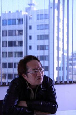 yamamotomasashi01.jpg