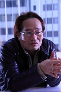 yamamotomasashi02.jpg