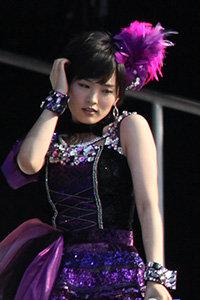 NMB48コンサート「スタンド全部が黒幕に」! パフォーマンスに価値なしで『紅白』は絶望的かの画像1