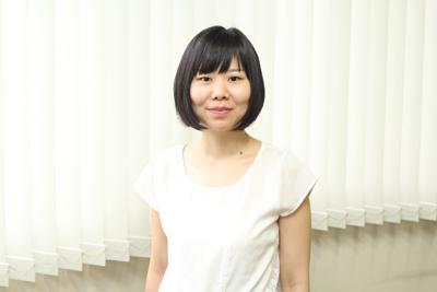 yamamotowakame0701.jpg