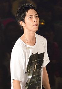 山下智久が、日テレ亀梨和也主演ドラマの2番手を受け入れた「屈辱の理由」とはの画像1