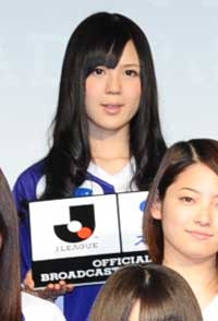 yamato0909