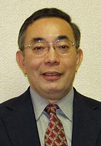 yashironaohiro.jpg