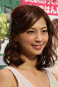 幸せアピール妻安田美沙子の不倫夫への浮気防止策が波紋!「離婚しそう」の大合唱の画像1