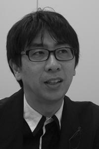 yasuo_kurashiki.jpg