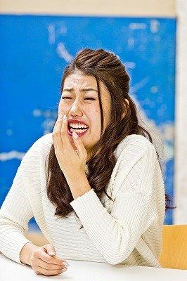 横澤夏子の「結婚報道」は女性週刊誌に書かせない!? 吉本による不可解なスクープ潰しの画像1