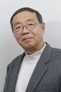 yokoyama_nobita.jpg