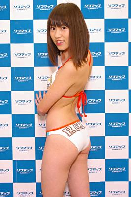 yoshida0425_09.jpg