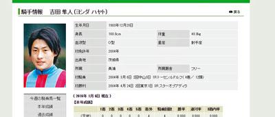 yoshidahayato0106.jpg