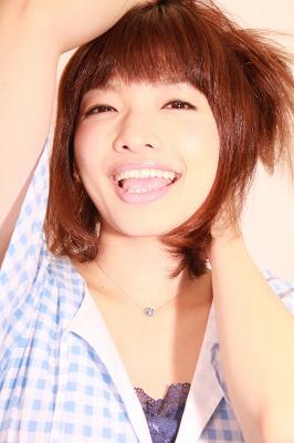 yoshidahitomi12.jpg